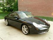 1999 Porsche Porsche: 911