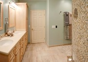 Get Bathroom Remodeling In Rochester Hills