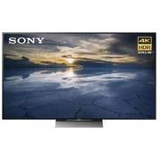 Sony XBR-55X930D 55Inch 4K Ultra HD 3D Smart TV--312 $