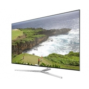 Samsung UN75KS9000 4K Ultra HD TV with HDR-- 950 $