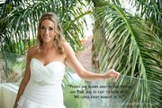mackinac island wedding photographer